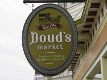 Doud's Market