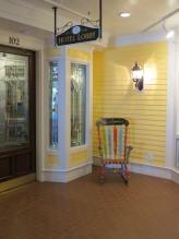 Main Street Inn and Suites Lobby